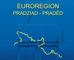 Euroregion Praded Foto