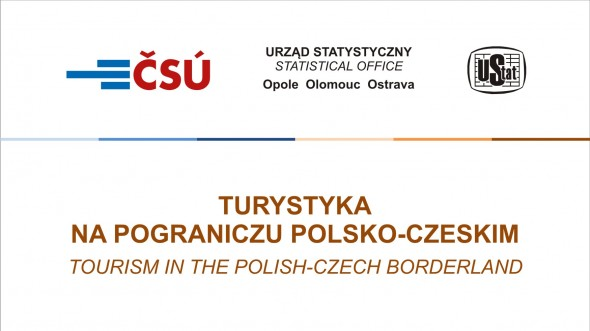 Tourism in the Polish-Czech borderland